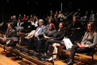 Održana je međunarodna konferencija Media Archeology: Memory, Media and Culture in Digital Age