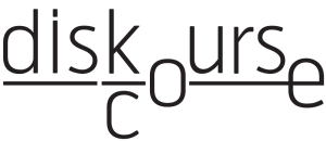 diskurs logo
