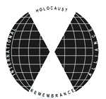 IHRA - International Holocaust Remembrance Alliance