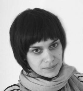 Maja Todorović